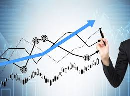 3 Forex Chart Patterns You Need To Use In 2019 Daily Price