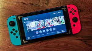 Nên mua Nintendo Switch hay PS4? So sánh, đánh giá cấu hình 2 máy