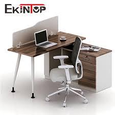 round office desks. Modern Round Office Desk, Desk Suppliers And Manufacturers At Alibaba.com Desks