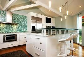 coastal kitchens beach house kitchens beach house kitchen design cottage kitchen ideas small coastal coastal