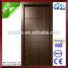 indian modern door designs. Brilliant Indian Interior Wooden Indian Modern Simple Door Designs To Indian Modern Door Designs Alibaba