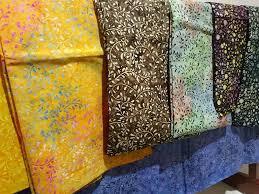 batik-quilting-fabric-uk - OtadanBatik.com & batik-quilting-fabric-uk Adamdwight.com