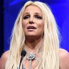 """Britney Spears bricht ihr Schweigen: """"Mein Vater gehört ins Gefängnis"""""""