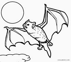 Small Picture Printable Vampire Coloring Pages For Kids Cool2bKids