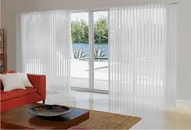 vertical blinds with sheer curtains. Simple With Click To View More Room Scenes Inside Vertical Blinds With Sheer Curtains I
