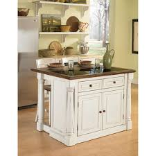 Small Picture Kitchen Islands Carts Large Stainless Steel Portable Kitchen