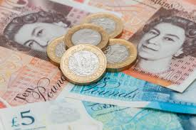 How Much Should I Get Paid What Time Does Universal Credit Get Paid Into My Account How Much