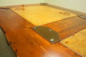 custom wood office furniture. Custom Wood Office Furniture For Bellevue Businesses