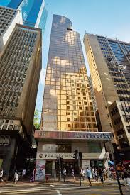 office space in hong kong. Office Space For Rent On Des Voeux Road, Hong. In Hong Kong