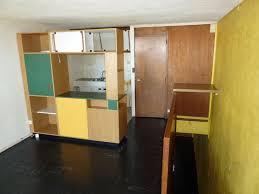Réseau Immobilier Ladresse