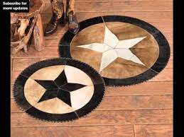 Small Picture Western Home Decor Rugs Rugs Rug Mats Ideas YouTube