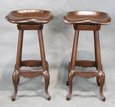 Design Your Own Bar Stool Make Rustic Stools Wooden Build Kit Making  Cushions Outdoor Racer Plans20
