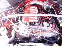 harvak3 2004 Nissan 350ZTrack Coupe 2D Specs, Photos, Modification ...