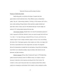 self evaluation essays english selfevaluation essay i have argued  how to write a self evaluation essayself evaluation essay evaluation essay examples self evaluation self evaluation