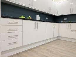 flat pack kitchen cabinets perth wa. the best flat pack kitchen cabinets in perth wa