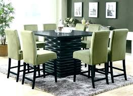 small dining table and chairs small breakfast table set small breakfast modern small dining table set