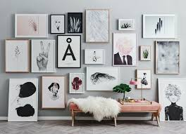 gallery wall perfection decordots on wall art frames with 241 best g a l l e r y w a l l images on pinterest home ideas