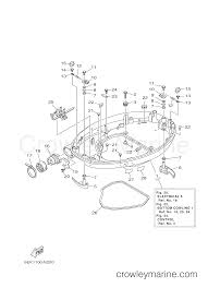 Honda outboard wiring diagram bf115 honda 40 hp outboard switch honda bf115 outboard wiring diagram honda auto wiring diagram rh 4thdimension org honda 40