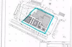 Terreno para venda em Loulé - Ideal Homes Portugal - DO_196