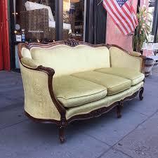french provincial sofa. Brilliant Provincial Classic French Provincial Sofa And V