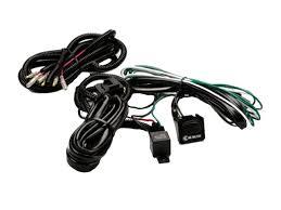 kc hilites wiring harness solidfonts led hid halogen light wiring solutions harnesses kc hilites