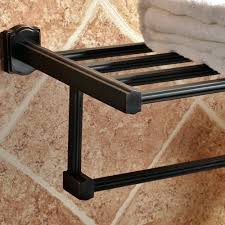 bronze towel bar. Bronze Towel Bar Nelsoncragg Com With Designs 10 -