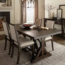 dining room sears dining room chair cushions canada table set chairs sets formal and trends trends