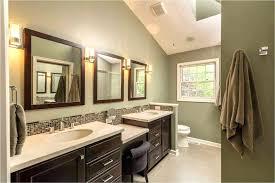 romantic purple master bedroom ideas.  Purple Romantic Purple Bedroom Colors For Couple Medium Size Of Master  Couples On Romantic Purple Master Bedroom Ideas A