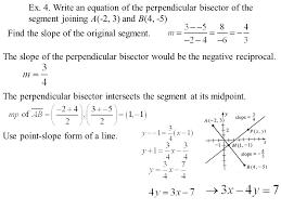 9 ex 4 write an equation