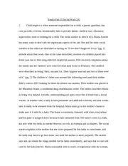 social work essay co social work essay
