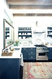 blue kitchen rugs awesome navy kitchen rug gorgeous dark blue kitchen rugs navy blue kitchen rugs