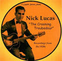 Nick Lucas & His Crooning Troubadours
