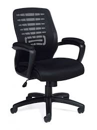 comfortable desk chair. Office Furniture Chairs Comfortable Desk Chair I