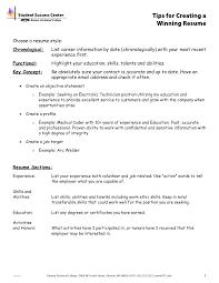 Nutrition Nurse Cover Letter Training Analyst Sample 40 Best