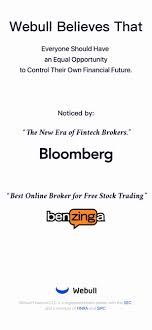 Best Free Real Time Stock Charts 54 Fresh Free Live Stock Charts Home Furniture