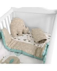 cuddles cribs nursery bedding crib