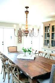 chandelier remarkable farmhouse style chandeliers