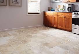 Removing Ceramic Tile