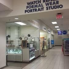 sears jewelry repair closed 11 reviews jewelry 1700 stoneridge mall rd pleasanton ca phone number yelp