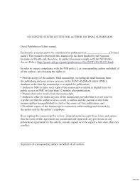 Sample Reimbursement Letters Template 9 Reimbursement Request Letter Medical Sample