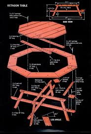 chiller wiring diagram kiefer pan chiller auto wiring diagram 1000 ideas about diy picnic table project table on chiller wiring diagram kiefer pan