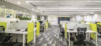 It office interior design Commercial Scale Inch Interior Designers Interior Designers In Gurgaon Top And Best Office Interior Designers