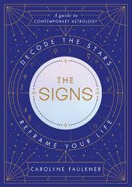 Judge Judy Birth Chart Best Astrology Books For Beginners Zodiac Lovers 2019