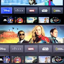 How to get Disney Plus free trial for a week - The West News