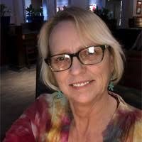 "10+ ""Peggy Keenan"" profiles | LinkedIn"