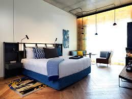Gumtree Bedroom Furniture White Bedroom Furniture Gumtree Perth Best Bedroom Ideas 2017