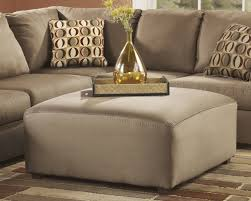 Oversized Couch Pillows. Oversized Couches Living Room Grey Walls  throughout Oversized Sofa Pillows (Image