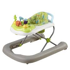 the es r us 2 in 1 activity walker is a versatile that childs lounge chair uk e4279b336b2ef19a28cab78f658