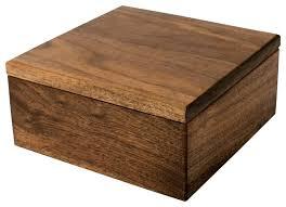 Decorative Boxes Canada Decorative Boxes 100 Piece Set Large Shell Wood Box Decorative 20