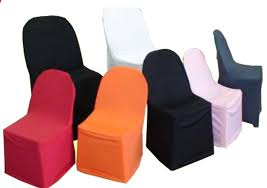 chair covers. chair covers manufacturers of south africa r